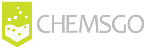 Chemsgo European Research Chemical Supplier